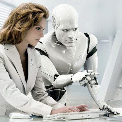 future of hiring