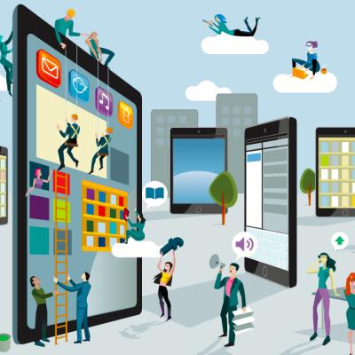 Tech hiring- What best you can do